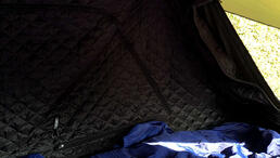 DTBD insulated innertent Rooftoptent (5)b
