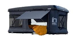 DTBD-Femkesrooftoptents Miles Starling 140x214 Hardshell small