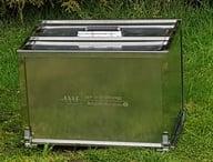 DTBD Outdoor Chuckbox-Kookkist-Kochbox XL 1 -1