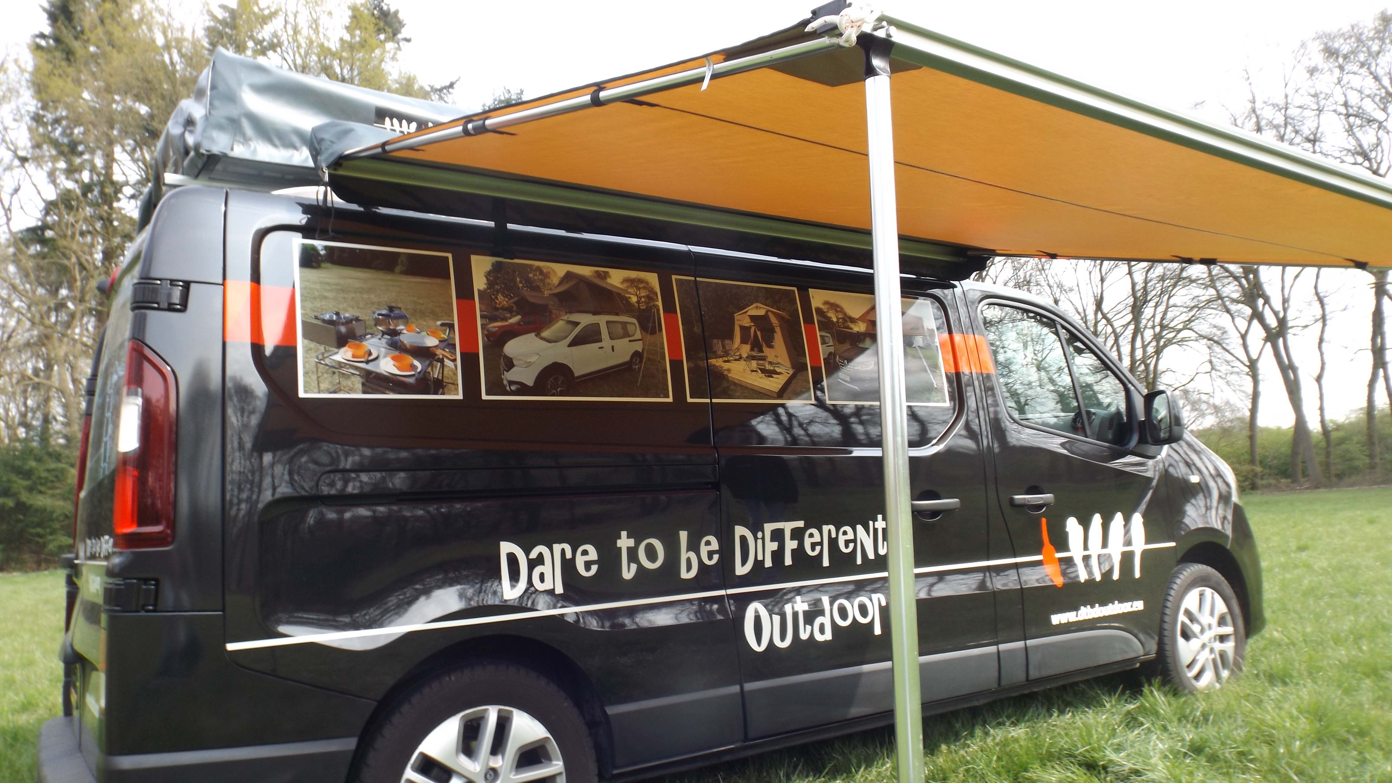 DTBD Outdoor Quad Luifel awning markiese 201904173