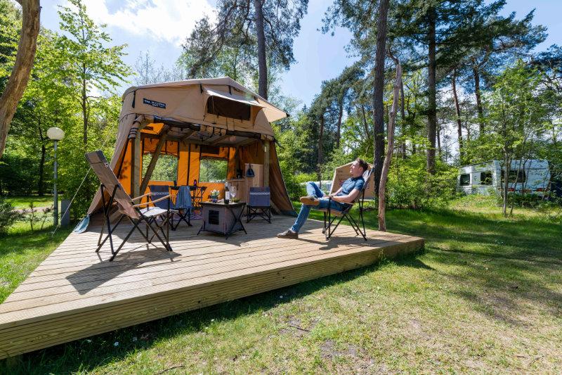 DTBD Sky Lodge (2)